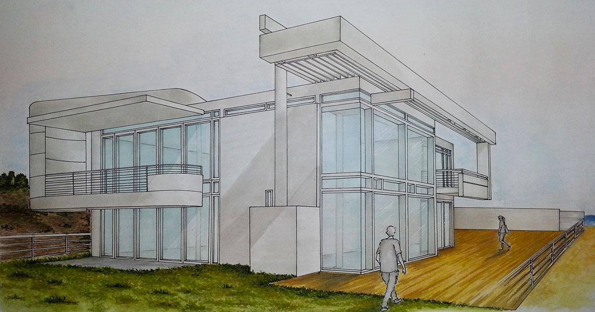Architetture-in-prospettiva2