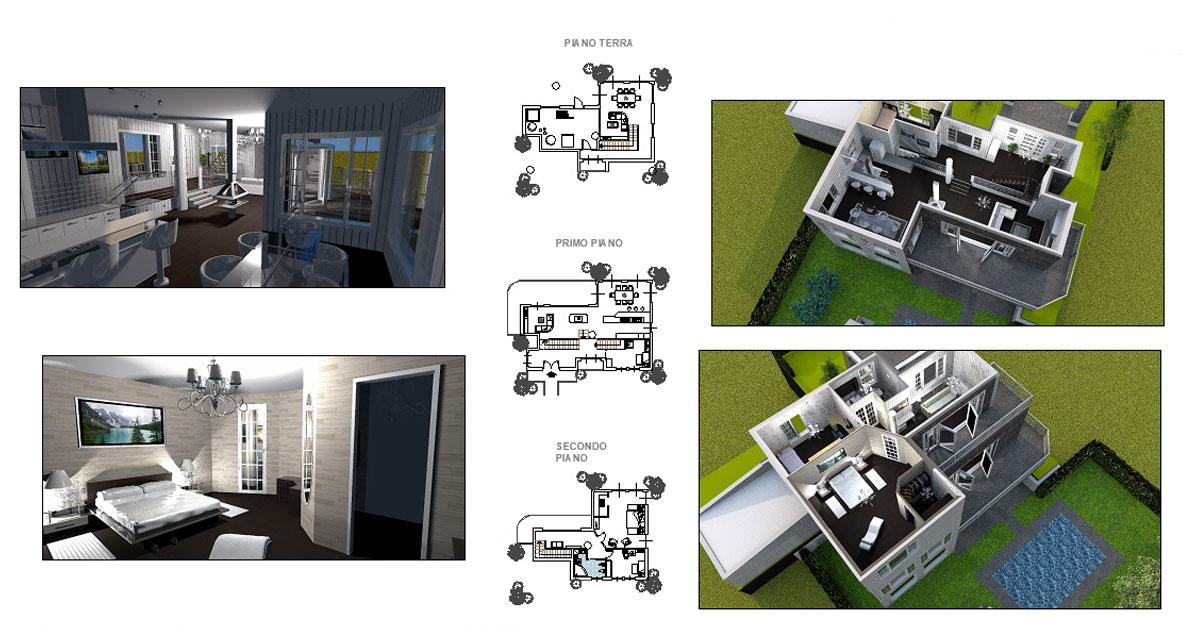 progetti-villa-moderna