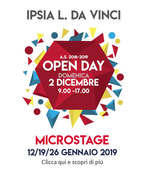 banner-open-day-ipsia