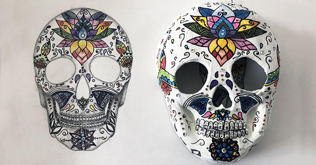 maschere-2017-18