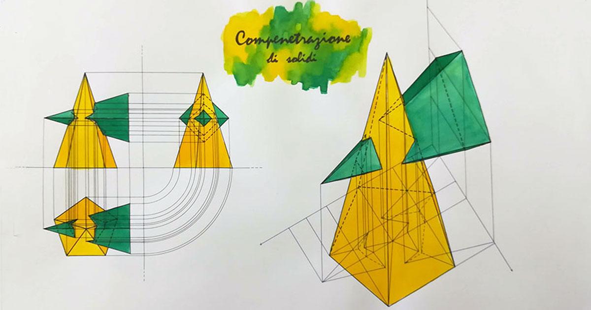 Proiezioni-ortogonali-2017-18