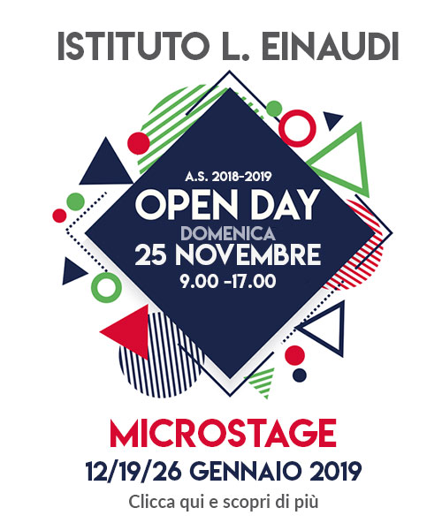 banner-open-day-einaudi
