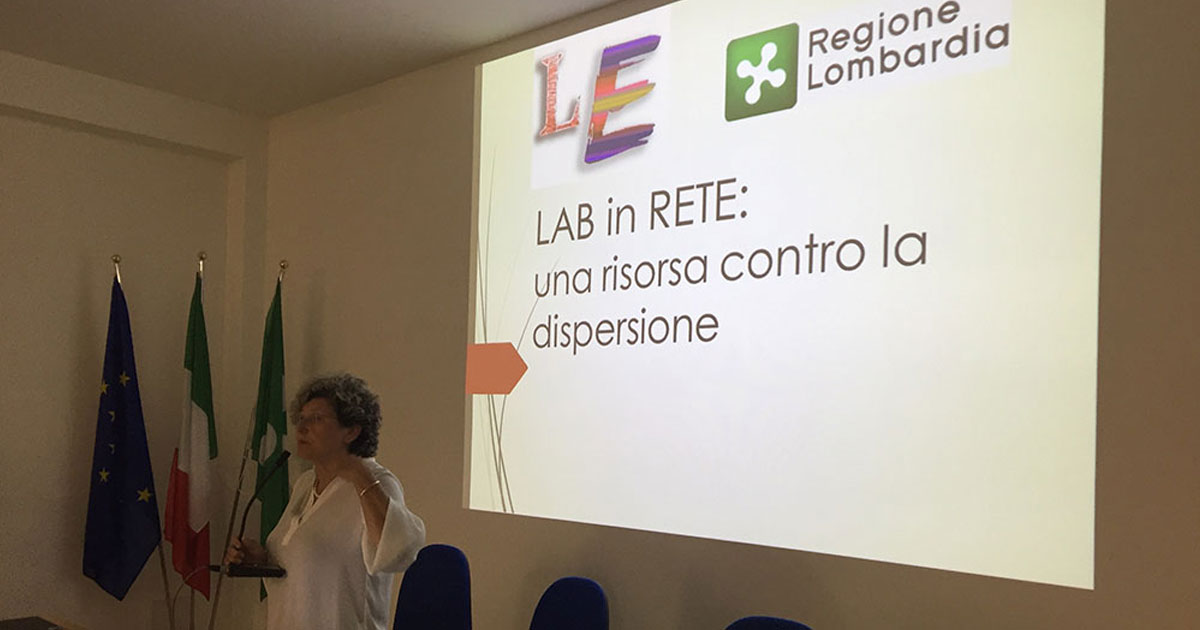 lab-in-rete-2017-18-evento-finale