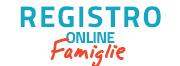 registro-famiglie